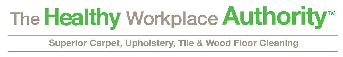 The healthy workplace authority in Murfreesboro, tn